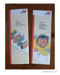 SDAVO-brochures-01-Marie-Ducom-2016