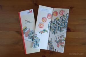 SDAVO-brochures-05-Marie-Ducom-2016