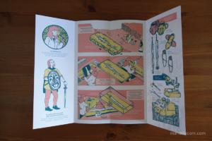 SDAVO-brochures-06-Marie-Ducom-2016