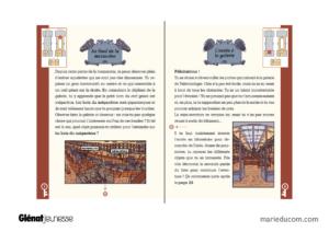 Paleontology-Book-5-Marie-Ducom-2019