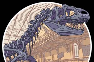 Paleontology-Book-Featured-Marie-Ducom-2019
