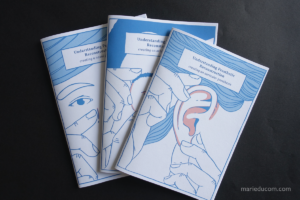 Anaplastology-01-Marie-Ducom-2018