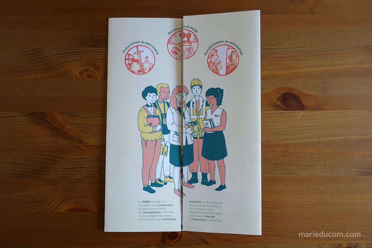 SDAVO-brochures-02-Marie-Ducom-2016