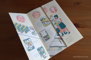 SDAVO-brochures-03-Marie-Ducom-2016
