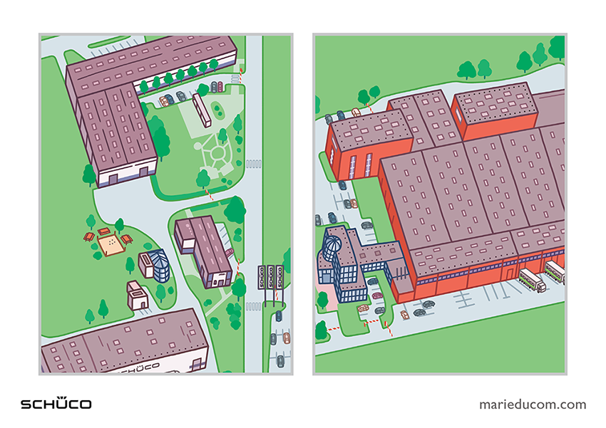 Map-Plan-Schuco 2-Marie-Ducom-2019