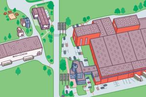 Map-Plan-Schuco-featured-Marie-Ducom-2019