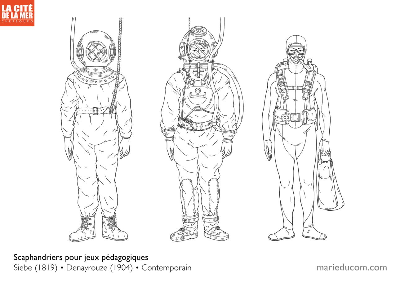 Scaphandres-Marie-Ducom-2019