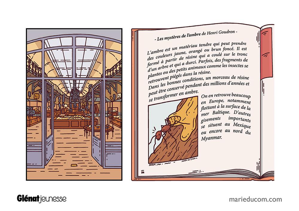 Paleontology-Book-4-Featured-Marie-Ducom-2019