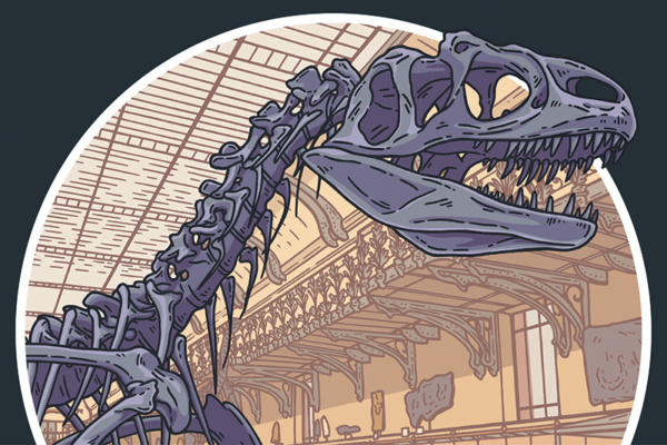 Paleontology-Book-Featured2-Marie-Ducom-2019