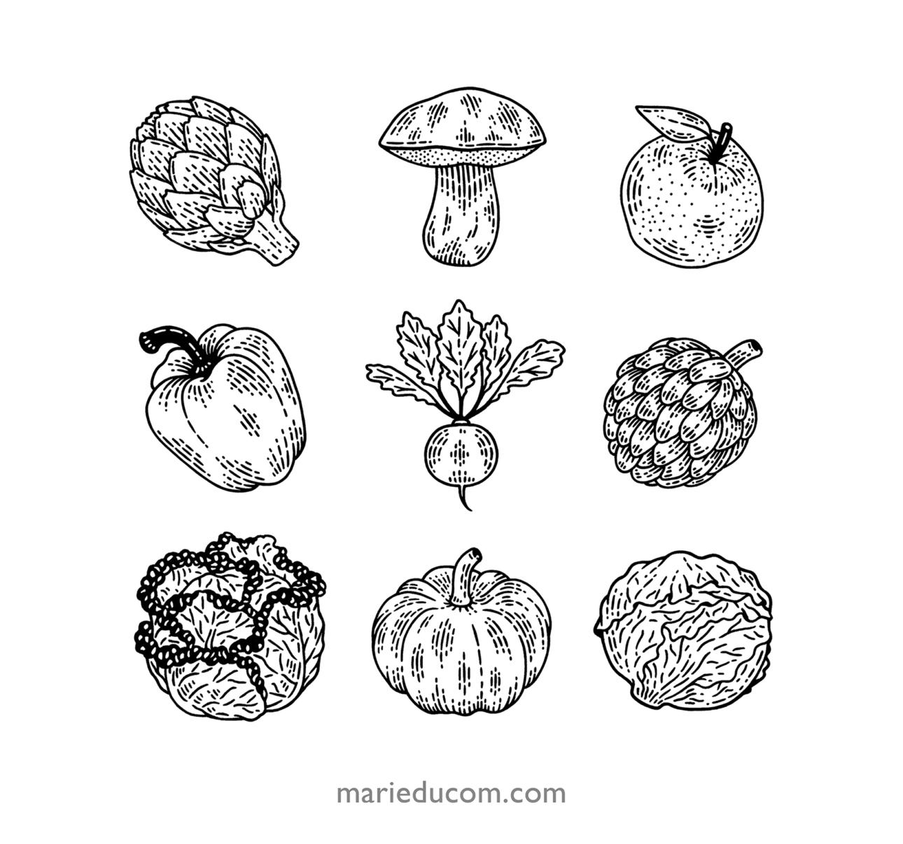 Fruits-vegetables-1-Marie-Ducom-2021