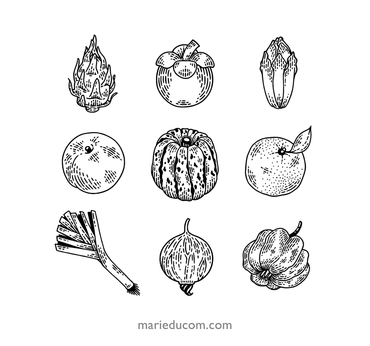 Fruits-vegetables-2-Marie-Ducom-2021