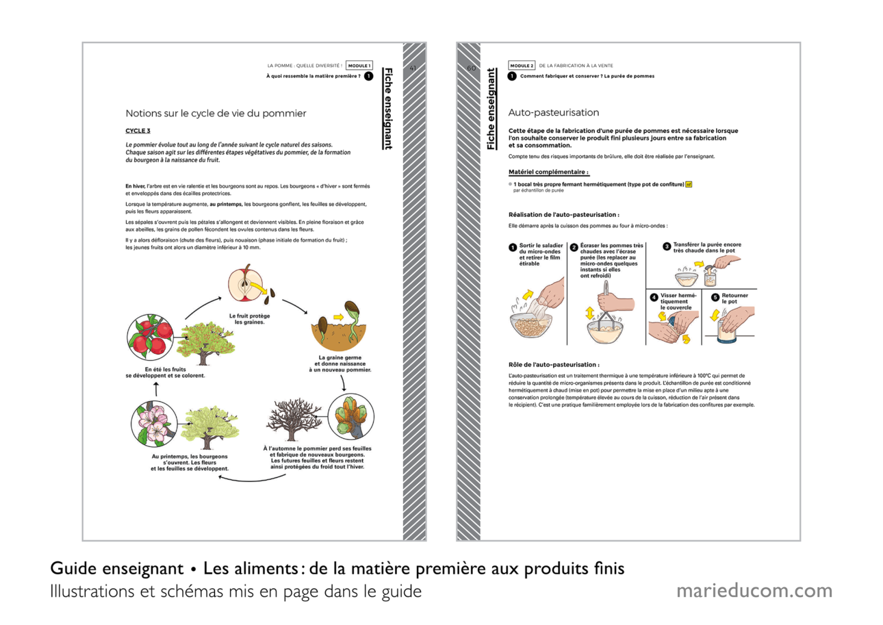 Projet-MERITE-guide enseignant 3-Marie-Ducom-2021