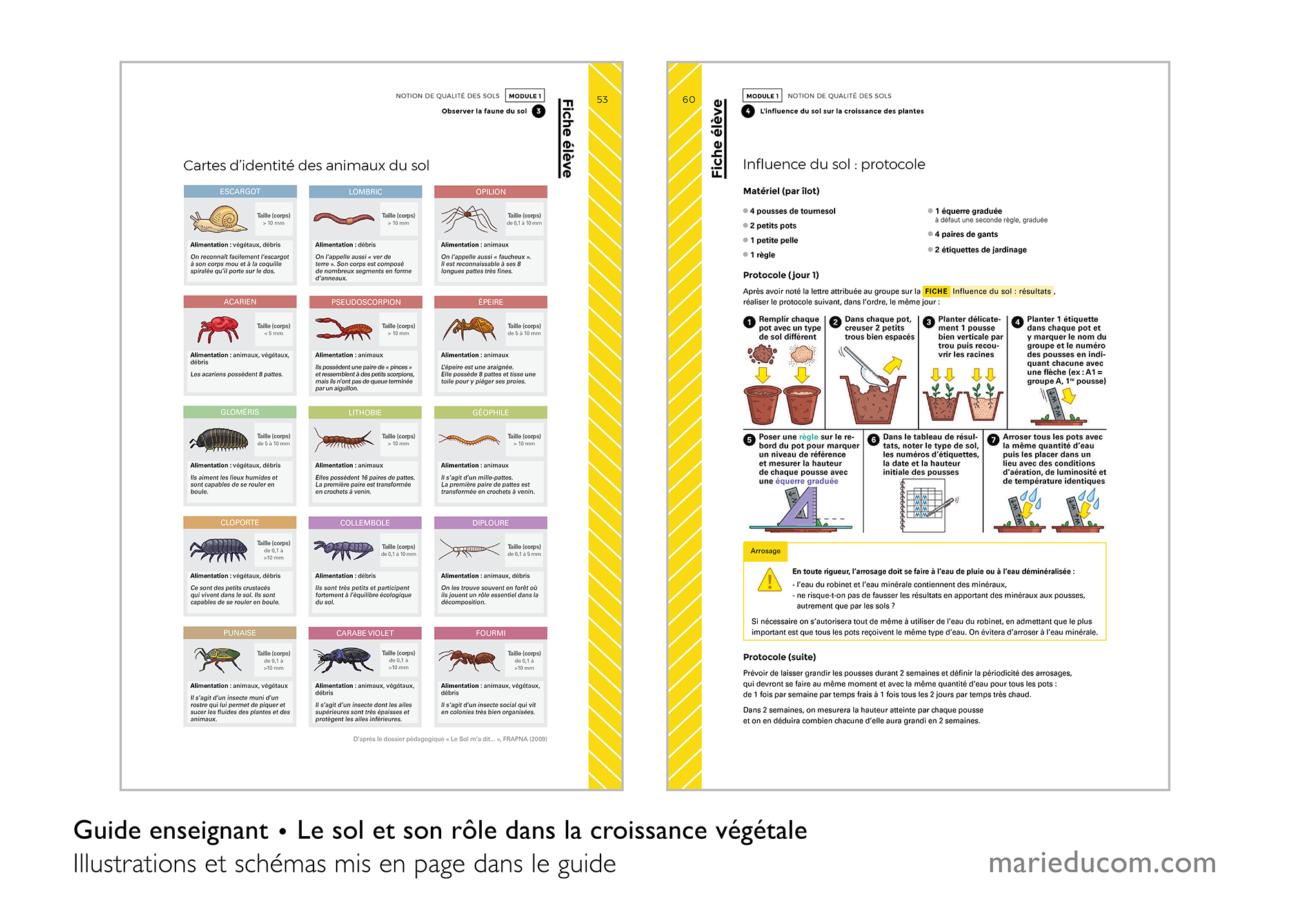 Projet-MERITE-guide enseignant 5-Marie-Ducom-2021